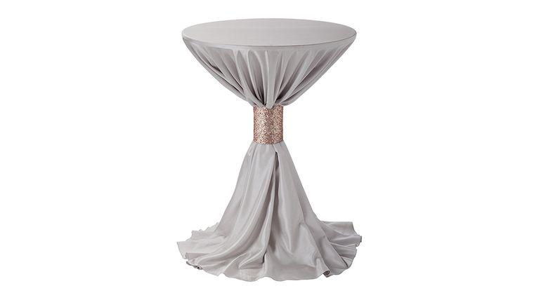 Picture of a BBJ Table Cuff ~ Cameo Tori