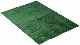 Image of a 4 x 6 ft. Artificial Grass Area Rug