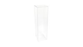 Image of a Acrylic Pillar 14x42