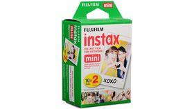 Image of a Film for Instax Instant Camera