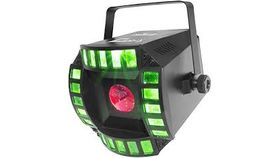 Image of a Cubix LED Dance Light (LA)