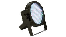 Image of a ADJ Mega Par Up Light (AZ)