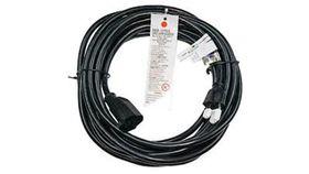 Image of a 25 FT. Power Cord (AZ)