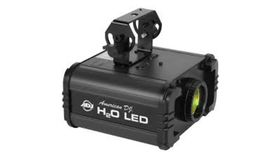 Image of a ADJ H20 LED Dance Light (SD)