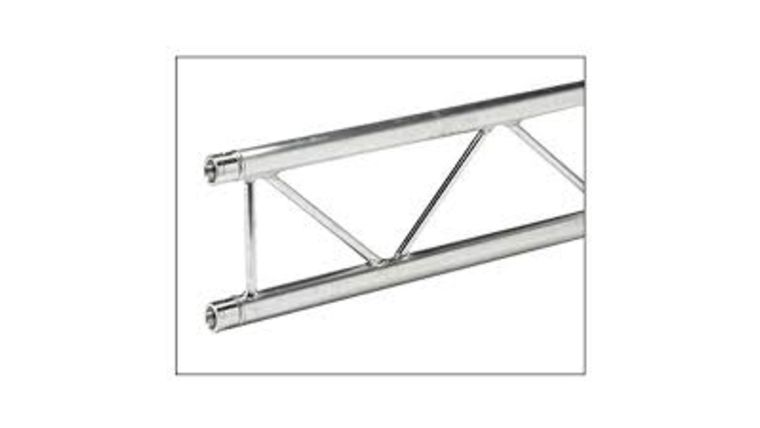 Picture of a 12 FT. Truss Cross Bar (LA)