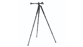 Image of a Camera Tripod (LA)