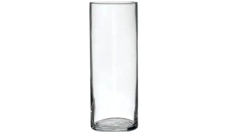 """Picture of a 10.5x3"""" Cylinder - Box of 12"""