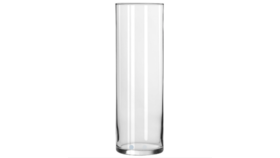 """Image of a 17x5"""" Cylinder - Box of 6"""