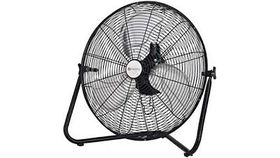 "Image of a 20"" Utilitech 3-Speed Indoor High Velocity Fan Rental"