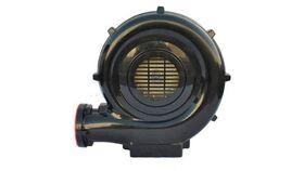 1/4 HP Inflatable Screen Air Blower Rental image