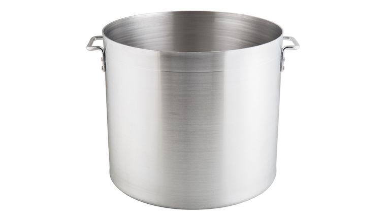 Picture of a 100 QT Stock Pot Rental