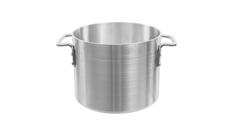 Picture of a 8 QT Stock Pot Rental