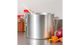 8 QT Stock Pot Rental image