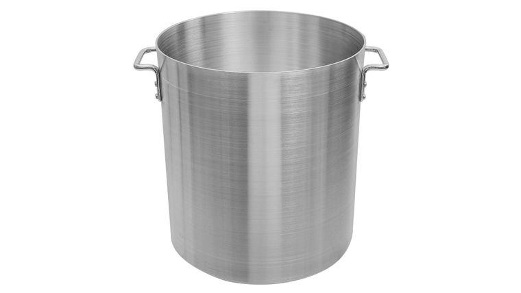 Picture of a 60 QT Stock Pot Rental