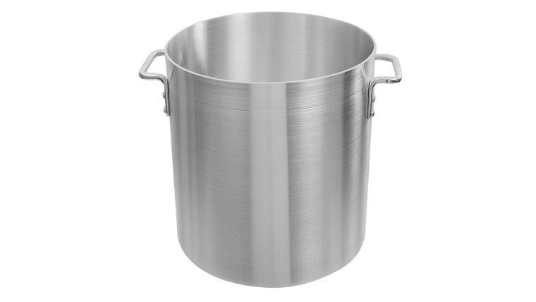 Picture of a 40 QT Stock Pot Rental