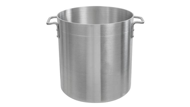 Picture of a 24 QT Stock Pot Rental