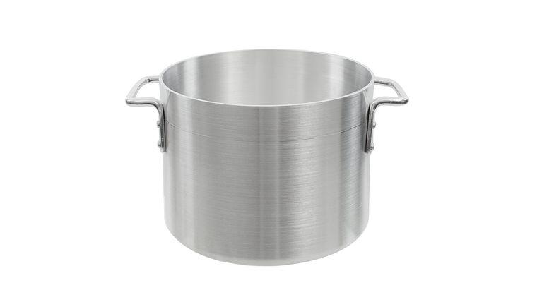 Picture of a 10 QT Stock Pot Rental