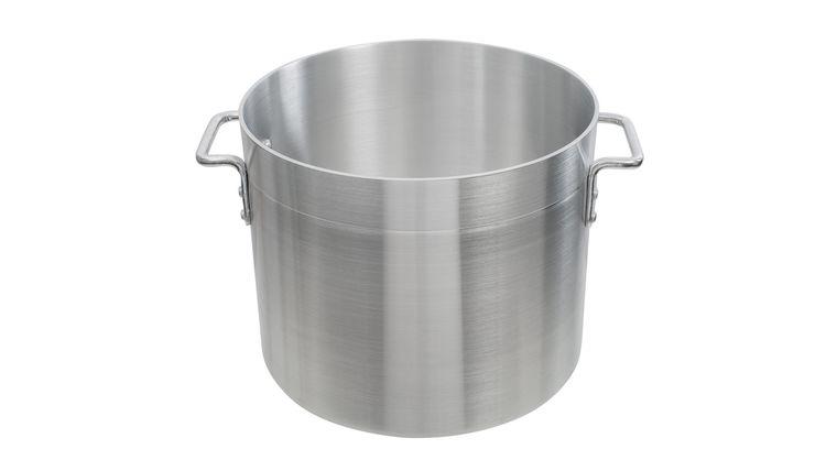 Picture of a 32 QT Stock Pot Rental