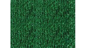 Image of a 6' x 25' Green AstroTurf Rental
