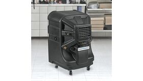 "Image of a 24"" Evaporation Cooler"