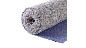"Image of a 5/16"" Thick 8lb Carpet Padding"