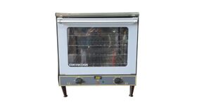 Image of a Farberware Tabletop Convection Oven