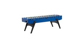 Image of a 8 Player Standard Foosball Table