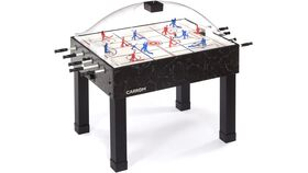 Image of a Stick Hockey Table