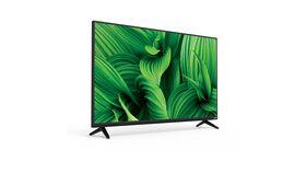 "Image of a 42"" LCD TV/Display Monitor"