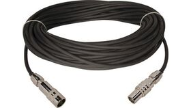 Image of a 100' Triax Cable