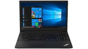 Image of a 15.6″ Lenovo ThinkPad Edge E590 Intel Core I7-8565U Processor with max Turbo Freq. 4.6GHZ