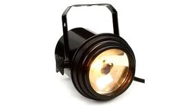 ADJ Products PL-1000 Pin Spot With Lamp image