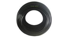 "Image of a Accessory - 25' - 1/2"" Black PVC Misting Line Rental"