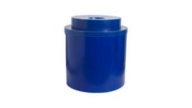 Image of a Keg Cooler