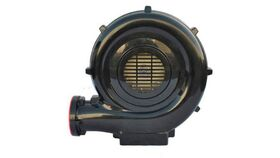 5 HP Inflatable Screen Air Blower image