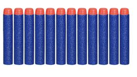 Image of a Darts - Blue Darts for Nerf N-Strike Elite Strongarm