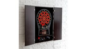Image of a Darts Professional Electronic Dart Board