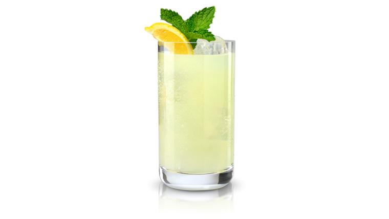 Picture of a Lemonade (1 Gallon)