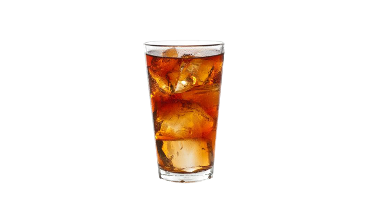 Picture of a Iced Tea (Serves 10)