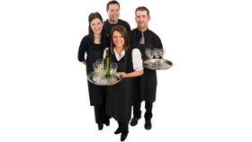 Image of a Wait Staff Service