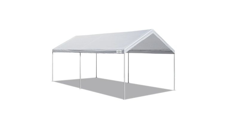 Picture of a 10 x 20 Tent only ( Cover Pro )