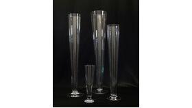 """Image of a 31"""" Pilsner Vase"""
