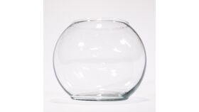 Image of a Fish Bowl 10""