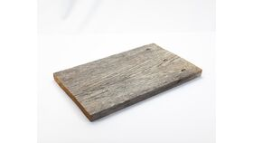"""Image of a Barn Board Plank - Assorted Sizes 13"""" - 18"""""""