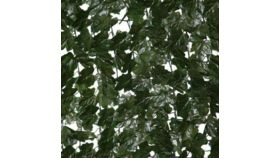 Image of a Ivy Latice Panel-6ft
