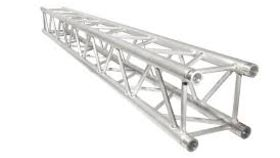Image of a Truss - 3 Meter