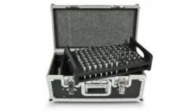 Image of a Truss Pin Case