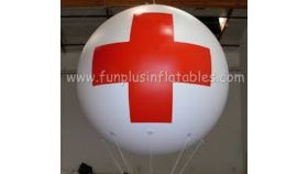 Image of a Medic Balloon