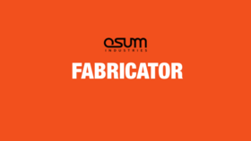 Image of a Fabricator