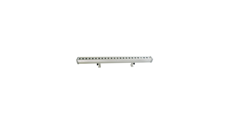 Picture of a LED Wall Washer